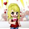 Jasmin_pinayheart's avatar