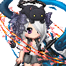 ll Finding Emo ll's avatar