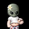 Hitakaru's avatar