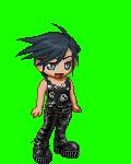 ladydroberts's avatar