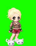 hells_cute_devil