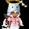 FragmentedTear's avatar