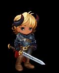 Beena the Mystery's avatar