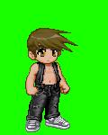 Bradly97's avatar