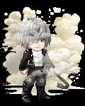 noshouting's avatar