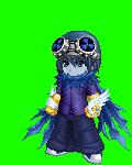 Frozen Soul Tykin