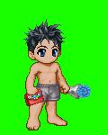 Xx_Demonic_King25_xX's avatar