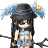 time_princess1's avatar