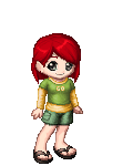 xochristiangirlxo's avatar