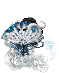 Lost Retort's avatar