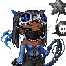 BabyDoll-Vixen-'s avatar