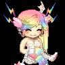DieMeisie's avatar