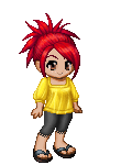 iPhwesh_Chick4lyfe's avatar
