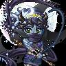 [ Dimond Moon ]'s avatar