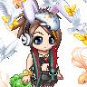 xox-Emma-xox10's avatar