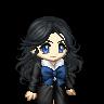 zilide's avatar