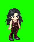 Messy jaIa's avatar