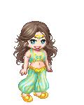 missmonoxide0807's avatar