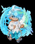 Sly0mega's avatar