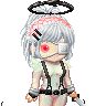 KoreSeeD's avatar