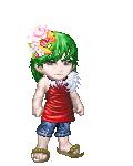 Brendybear_Rawr's avatar