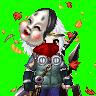 iHatake Kakashi's avatar
