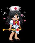 Litty chan's avatar