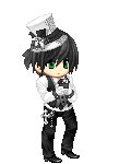 PlayboyBuddy45's avatar