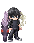 Ryusko Kite's avatar