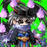 Iron_Felix's avatar