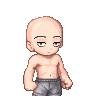 ronstoppabIe's avatar