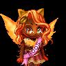 aregato95's avatar