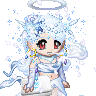 lilgirlsmiling48's avatar