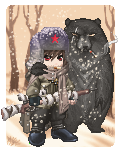 ComradeCommissar1945