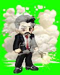 RickXVI's avatar