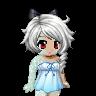 quitchrea's avatar