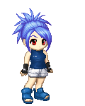 Sora-Bozu's avatar