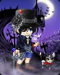 itachi4811's avatar