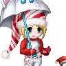 SpazTaz's avatar