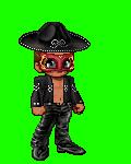 Hellboyen