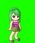 cute_ciara14's avatar