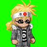 Automail_Edward_ Elric's avatar