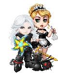 Ameiru's avatar