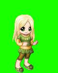Atoli_Innus199311's avatar