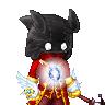 Helmsly's avatar