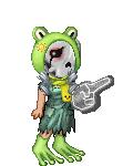 inhu-'s avatar