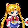 Crowdia-Nightstar's avatar