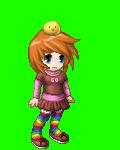 kathlyn1's avatar