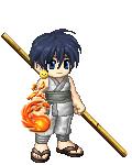 DemondGust's avatar