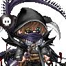 KLI15's avatar